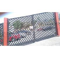Foto de casa en venta en camino al deportivo , la loma i, tultitlán, méxico, 2741528 No. 01