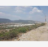 Foto de terreno habitacional en venta en camino al salitre 1, el salitre, querétaro, querétaro, 3699896 No. 01