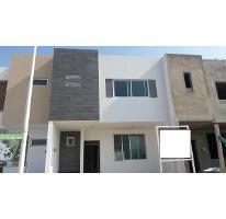 Foto de casa en venta en camino al sauce , santa anita, tlajomulco de zúñiga, jalisco, 0 No. 01