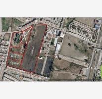 Foto de terreno habitacional en venta en camino al vivero 50, san agustin, tlajomulco de zúñiga, jalisco, 703150 no 01