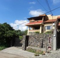 Foto de casa en venta en camino alarcón , ahuatepec, cuernavaca, morelos, 0 No. 01