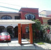 Foto de casa en venta en camino antiguo a coatepec #, emiliano zapata, xalapa, veracruz de ignacio de la llave, 3752991 No. 01