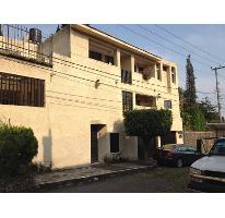 Foto de casa en venta en  0, reforma, cuernavaca, morelos, 2783008 No. 01