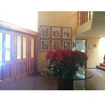 Foto de casa en venta en camino antiguo a san lucas 1, san lucas xochimanca, xochimilco, distrito federal, 1752534 No. 04