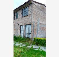 Foto de casa en venta en camino antigüo al hospital , santa inés, cuautla, morelos, 0 No. 01
