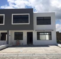 Foto de casa en venta en  camino atometla, san agustín ixtahuixtla, atlixco, puebla, 2556347 No. 01