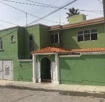 Foto de casa en venta en camino de la cascada 102 , los remedios, durango, durango, 0 No. 01