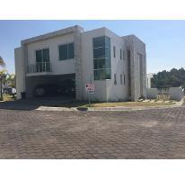 Foto de casa en venta en  , rinconada santa anita, tlajomulco de zúñiga, jalisco, 2953119 No. 01