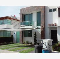Foto de casa en venta en camino de la garita , san antonio de ayala, irapuato, guanajuato, 2703761 No. 01