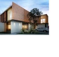 Foto de casa en venta en camino de la ronda , san antonio de ayala, irapuato, guanajuato, 0 No. 01