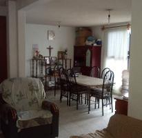 Foto de casa en venta en camino de la voluntad , campestre aragón, gustavo a. madero, distrito federal, 4196094 No. 01