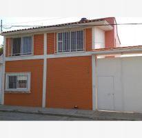 Foto de casa en renta en camino de las carretas 648, las plazas, irapuato, guanajuato, 1946468 no 01
