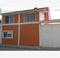 Foto de casa en renta en camino de las carretas ---, las plazas, irapuato, guanajuato, 1946468 No. 01