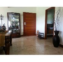 Foto de departamento en venta en camino de las hojas 201, los almendros, tampico, tamaulipas, 2420867 No. 01