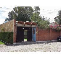 Foto de casa en venta en camino de los angeles 8, san josé del puente, puebla, puebla, 2412456 No. 01