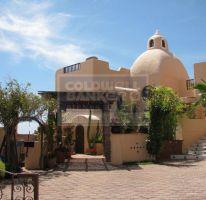 Foto de casa en venta en camino de los guaimas 568, country club, guaymas, sonora, 730225 no 01
