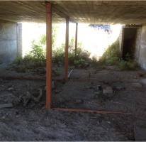 Foto de terreno habitacional en venta en camino de los leales norte, cortijo de san agustin, tlajomulco de zúñiga, jalisco, 394037 no 01