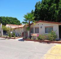 Foto de casa en venta en camino de los mayos 240, san carlos nuevo guaymas, guaymas, sonora, 2159774 no 01