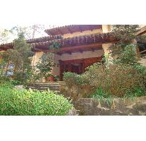 Foto de casa en venta en camino de los volcanes 16, mazamitla, mazamitla, jalisco, 2646563 No. 01