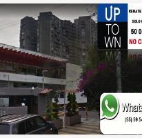 Foto de departamento en venta en camino de santa teresa 00, héroes de padierna, tlalpan, distrito federal, 4198208 No. 01