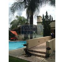 Foto de casa en venta en  , el barrial, santiago, nuevo león, 1837988 No. 01