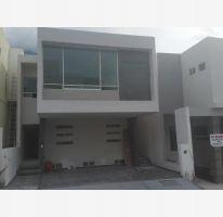 Foto de casa en venta en camino del encanto 6, cerradas de cumbres sector alcalá, monterrey, nuevo león, 2193009 no 01