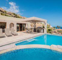 Foto de casa en condominio en venta en camino del mar norte block 25 lt 415, el pedregal, los cabos, baja california sur, 1770586 no 01