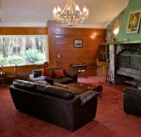 Foto de casa en venta en camino del panteon 9, santo tomas ajusco, tlalpan, df, 2200116 no 01