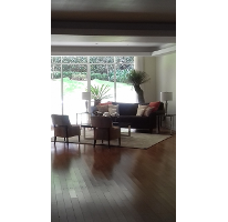Foto de departamento en renta en camino del remanso villa serena 2, lomas country club, huixquilucan, méxico, 2647278 No. 01
