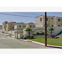 Foto de casa en venta en camino del sol #8971 int. 86 lt. 7 manzana 404 manzana 404, residencial barcelona, tijuana, baja california, 2751115 No. 01