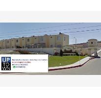 Foto de casa en venta en  8971, residencial barcelona, tijuana, baja california, 2998598 No. 01