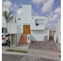 Foto de casa en venta en camino dorado , misión cimatario, querétaro, querétaro, 1939707 No. 01