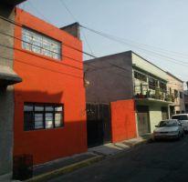 Foto de casa en venta en camino el triunfo, campestre aragón, gustavo a madero, df, 2196242 no 01