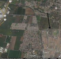Foto de terreno habitacional en venta en camino huexotla coatilinchan sn, san luis huexotla, texcoco, estado de méxico, 1528730 no 01