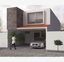 Foto de casa en venta en camino la carcaña 1, ampliación momoxpan, san pedro cholula, puebla, 531402 no 01