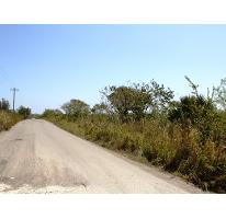 Propiedad similar 2414524 en Camino Mata de Chavez.