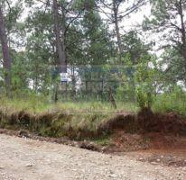 Foto de terreno habitacional en venta en camino mazamitla dos aguas, mazamitla, mazamitla, jalisco, 1716422 no 01