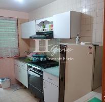 Foto de casa en venta en camino nacional , santa rosa panzacola, oaxaca de juárez, oaxaca, 3837727 No. 01