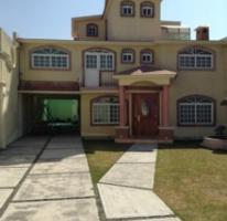 Foto de casa en venta en camino rancho el molino, san miguel zinacantepec, zinacantepec, estado de méxico, 350047 no 01