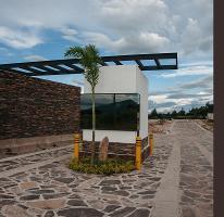 Foto de terreno habitacional en venta en camino rancho la herradura , san cristóbal zapotitlán, jocotepec, jalisco, 3818195 No. 01