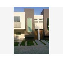 Foto de casa en venta en camino real 000, san agustin, tlajomulco de zúñiga, jalisco, 2780444 No. 01