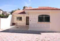 Foto de casa en venta en  1, ajijic centro, chapala, jalisco, 1753838 No. 01