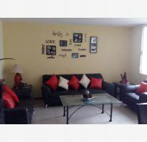 Foto de departamento en venta en camino real 1, colinas del sur, corregidora, querétaro, 2398630 no 01