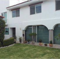 Foto de casa en venta en camino real 1, santa maría, san andrés cholula, puebla, 508840 no 01