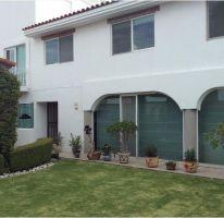 Foto de casa en venta en camino real 1, santa maría, san andrés cholula, puebla, 508855 no 01