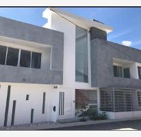 Foto de departamento en venta en camino real 1300, morillotla, san andrés cholula, puebla, 4232323 No. 01