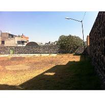 Foto de terreno habitacional en venta en camino real 18, san juan, tláhuac, distrito federal, 2662913 No. 01