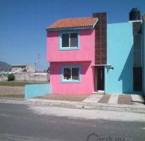 Foto de casa en venta en camino real 25, xalisco centro, xalisco, nayarit, 2376190 no 01