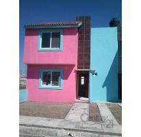 Foto de casa en venta en  , xalisco centro, xalisco, nayarit, 2892450 No. 01