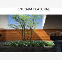 Foto de casa en venta en camino real a cholula 1, camino real, puebla, puebla, 1426385 no 01